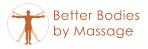 Better Bodies by Massage
