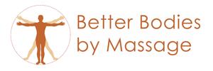 Better Bodies by Massage
